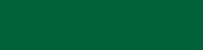 TrialWorks Ideas Portal Logo